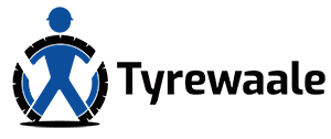 Tyrewaale