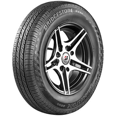 Bridgestone B290 155 65 R13 | Tyrewaale