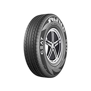 CEAT Milaze X3 155 65 R13 Car Tyre | Tyrewaale