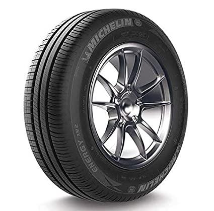 Michelin Energy XM2 155 65 R13 tyre | Tyrewaale