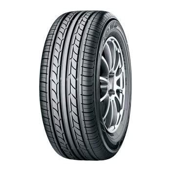Yokohama Earth 1 155 65 R13 Car Tyre | Tyrewaale