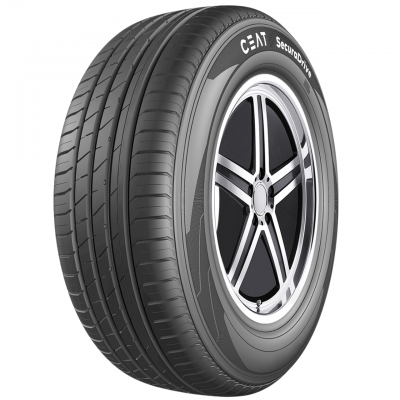 185/60 R15-CEAT-Secura Drive