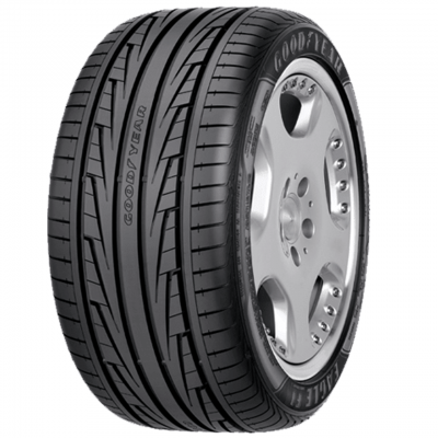 245/45 R18-GOODYEAR-Eagle F1 Directional 5
