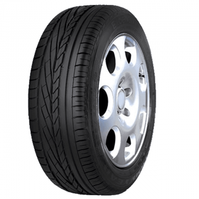 225/55 R17-GOODYEAR-Excellence Run On Flat