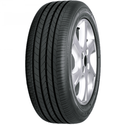 225/55 R17-GOODYEAR-Eagle Efficient Grip