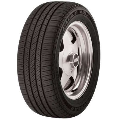 225/50 R17-GOODYEAR-Eagle Ls 2