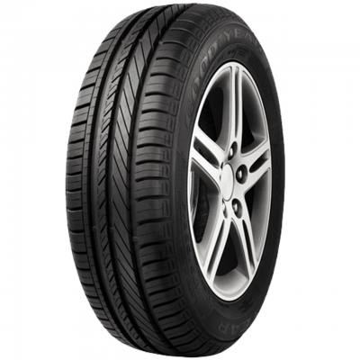 165/70 R14-GOODYEAR-Dp Series