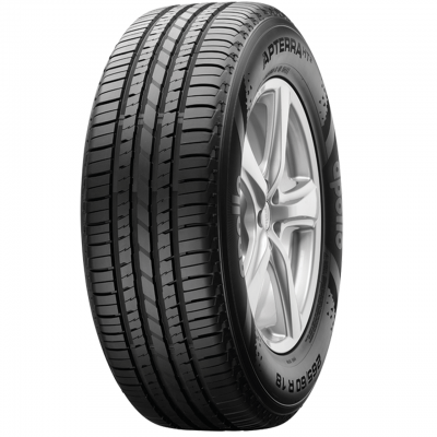 235/65 R17-APOLLO-Apterra HT 2