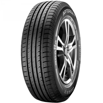 255/55 R18-APOLLO-Apterra Hp