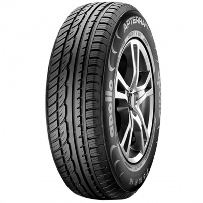 265/60 R18-APOLLO-Apterra Ht