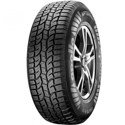 225/70 R15-APOLLO-Apterra At