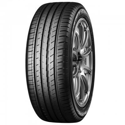 175/60 R15-YOKOHAMA-BluEarth AE51 GT