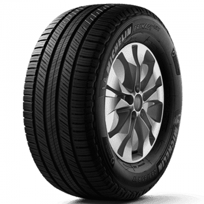 265/60 R18-MICHELIN-Primacy SUV