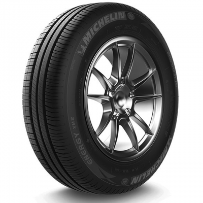 195/55 R16-MICHELIN-Energy Xm2